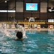 swimgames-splash