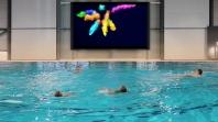 swimgames-waterverf2
