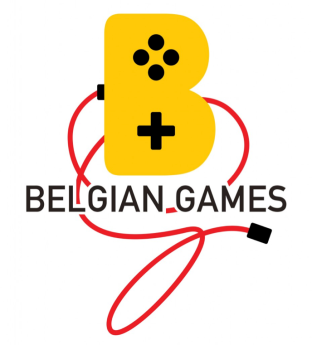 FABgames_logo