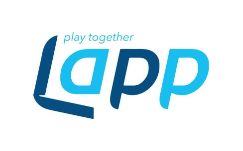 Lapp-logo-JPG-Groot