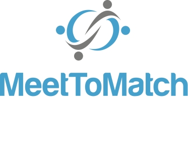 meettomatch - logo - block-outlines copy