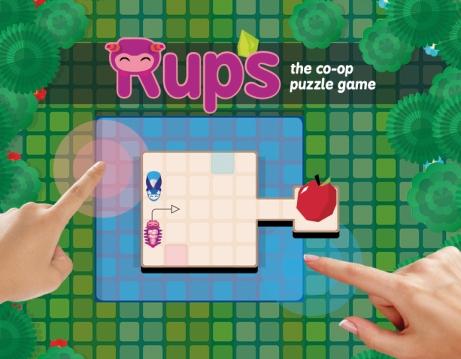Rups-AdoptMyGame-770